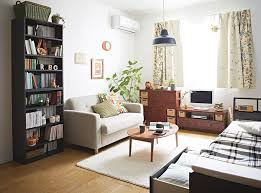 Best Japanese Apartments Images On Pinterest Guide To - Living room apartment design