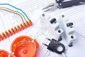 electrical component pictures images and stock photos istock