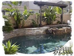 swimming pool designs small yards pools pool designs and spool