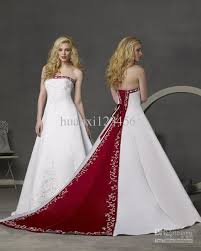 top wedding dress designers uk wedding dresses designer list wedding dress shops