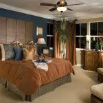 Mor Furniture Bedroom Sets Bedroom North Shore Bedroom Set Reviews King Bedroom Furniture Mor