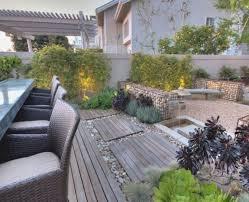 garten terrasse ideen gartengestaltung terrasse ideen treefunder co