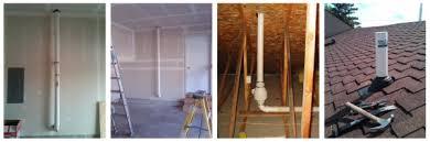 Radon Mitigation Cost Estimates by Cost Of Radon Mitigation In Utah Get Discounts And Coupons