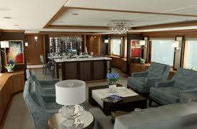 25 amazing private jet interiors step inside the world u0027s most