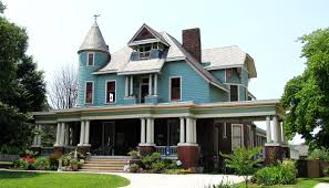 Victorian Homes For Sale by Old North Knoxville Knoxville Tennessee Wikipedia