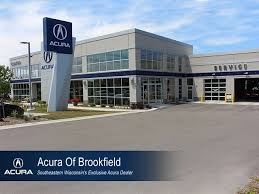 Acura Deler Used Vehicles For Sale In Brookfield Wi Acura Of Brookfield