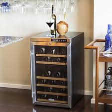 wine cooler cabinet reviews wine cooler reviews archives