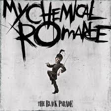 My Chemical Romance The Light Behind Your Eyes My Chemical Romance U2013 Famous Last Words Lyrics Genius Lyrics