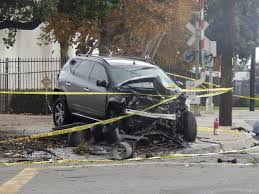 driver killed another injured in santa ana two car crash u2013 orange