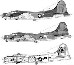 the blueprints com blueprints u003e ww2 airplanes u003e boeing u003e boeing