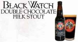 watches black friday black watch black friday highland brewing company