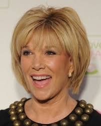 different hair styles for age 59 years 59 best hair over 50 images on pinterest longer pixie haircut