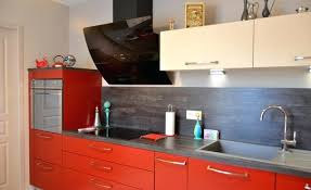 cuisiniste angouleme cuisiniste besancon theedtechplace info