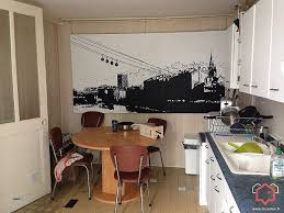 chambre entre particulier chambre entre particulier 100 images maisons à louer à la