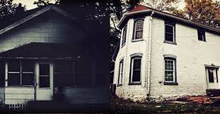 Indiana travel channel images Demon house gary indiana best house 2017 jpg