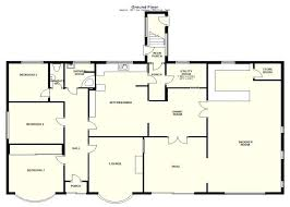 my house floor plan design own house plans baddgoddess