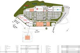 hoover al the grove retail space for lease the shopping