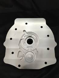 lexus brand toyota suprastore brand parts xat suprastore 1gr 2gr 3gr 4gr toyota