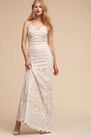 lace wedding dress vintage lace wedding dresses lace wedding gowns bhldn