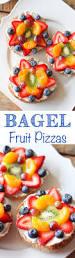 best 25 fun fruit ideas on pinterest fruit creations fruit