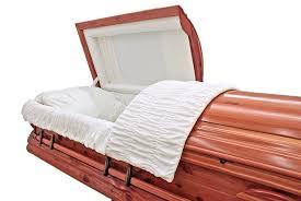 casket company of casket company elgin