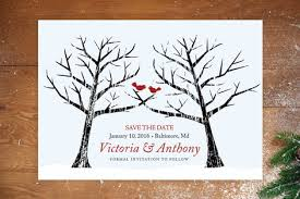 save the date postcards the ultimate save the date cards resource wedding guide
