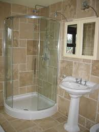 Bathroom Shower Stall Ideas Shower Stall Ideas For A Small Bathroom Bathroom Interior Shower