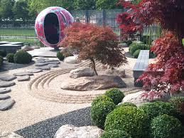 Japanese Garden Design Ideas For Small Gardens by Design Japanese Garden Home Design