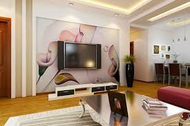 decor designs wall decor designs living room home agamainechapter