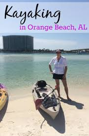 best 25 orange beach alabama ideas on pinterest gulf shores
