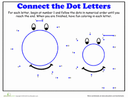 letter q worksheets u0026 free printables education com