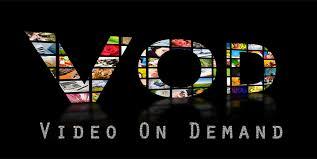 tv online romanesti lista programe tv romanesti tv online romania iptv canale