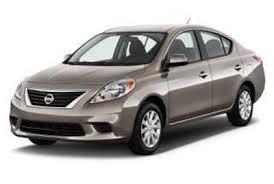 Rental Cars Port Of Miami Drop Off Supreme Rent A Car Rental Car Deals Cheap Specials
