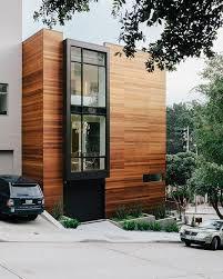 Building Designs Best 25 Modern Architecture Ideas On Pinterest Modern