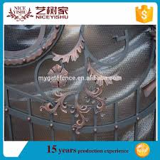 gate design for small house main home decor simple steel new wood