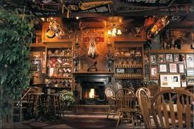america u0027s best sports bars huffpost