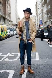 Guys Wearing Skinny Jeans 5 Fashion Tips For Tall Thin Guys Dimitri Kontopos