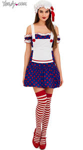 Rag Doll Halloween Costume 90 Halloween Costume Ideas Images Costumes