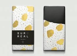 packaging design 29 chocolate packaging designs free premium templates