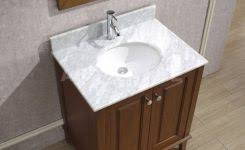 Bathroom Vanities With Tops Clearance by Excellent Modest Cheap Kitchen Countertops 10 Budget Kitchen