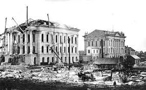 file construction of capitol building 1880 topeka ks jpg
