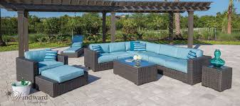 merry leaders outdoor furniture clearwater florida locations naples