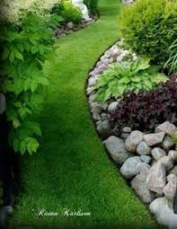 Front Landscaping Ideas Very Helpful In Choosing Plants For Landscaping These Beautiful