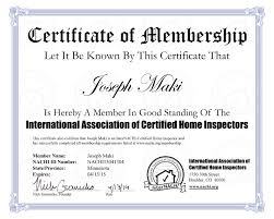 house inspection report sample why get a home inspection every home inspectionsevery home investors