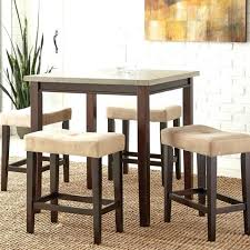 Dining Table 4 Chairs Set Dining Room Table Sets For 10 Dining Table And Chair Set For 8