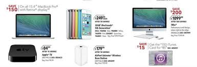 best black friday deals ipods ipod nano touch and beats black friday 2013 sales on best buy