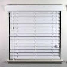 American Windows And Blinds Blinds Window Blinds Window Shades U0026 Treatments