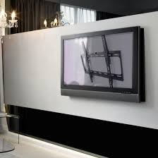 t013h tilt tv wall mount for 32 u0027 u0027 65 u0027 u0027 u2013 fleximounts