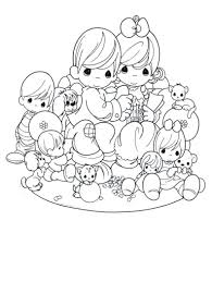precious moments nativity coloring pages 100 baby jesus coloring pages printable 17 best anna u0026
