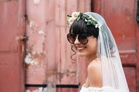 bridal accessories london london veil spence bridal accessories